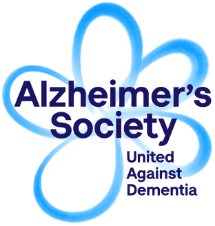 Alzheimer's Society - Dementia Together magazine