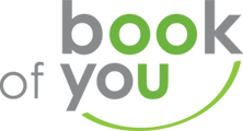 Book of You Social enterprise Anglesey