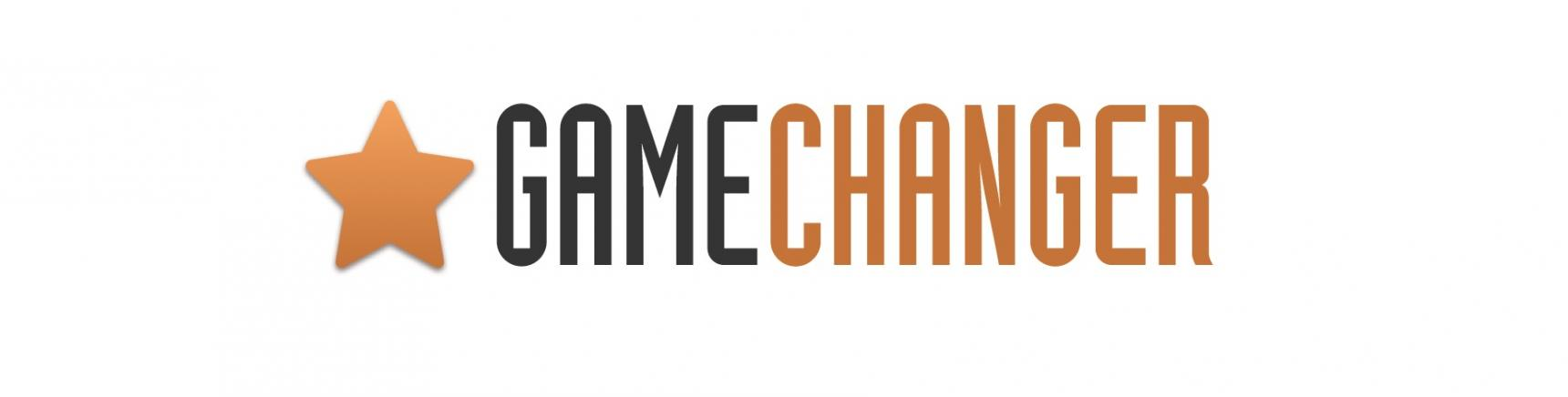 Dementia research GameChanger project